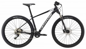 "CANNONDALE TRAIL 3 29"" 2018"