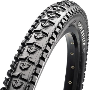 Maxxis High Roller 26x2,10