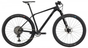 CANNONDALE F-SI CARBON 1 2020