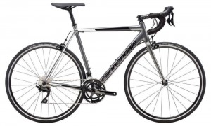 CANNONDALE CAAD OPTIMO 105 56 2019
