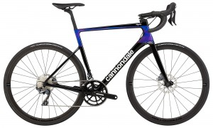 CANNONDALE SUPER SIX EVO ULTEGRA 56 2020