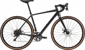CANNONDALE TOPSTONE 3 M 2021
